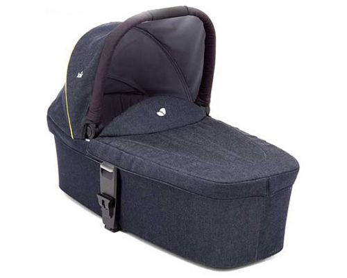 Joie Carry Cot Люлька к Chrome DLX