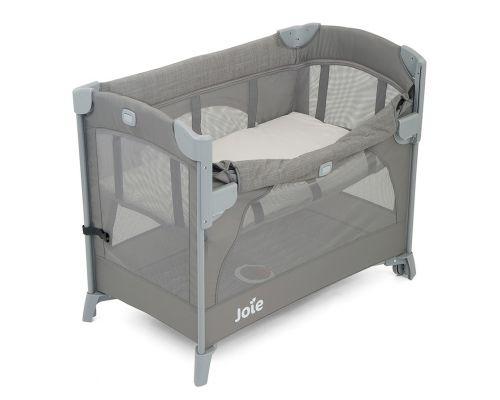 Joie Kubbie Sleep