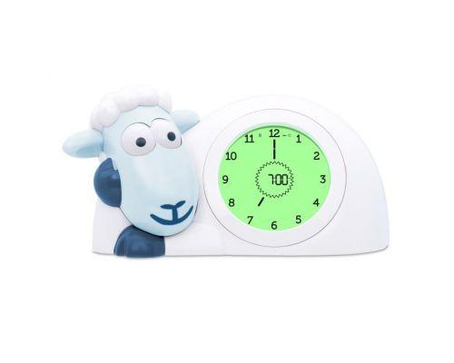 Zazu Часы-будильник для тренировки сна Ягнёнок Сэм