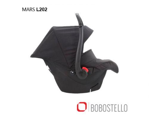 BOBOSTELLO Mars