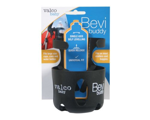 Valco Baby Подстаканник универсальный для колясок
