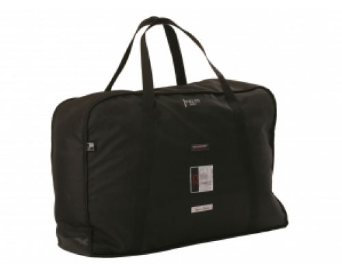 Valco Baby Storage Pram Bag сумка для транспортировки