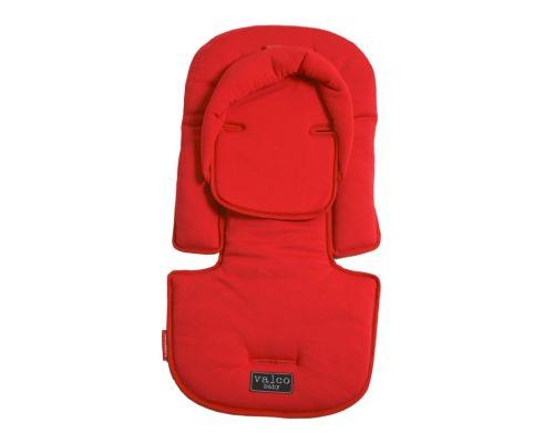 Valco Baby Матрасик-вкладыш универсальный для колясок