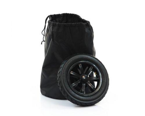 Valco Baby Sports Pack комплект надувных колёс