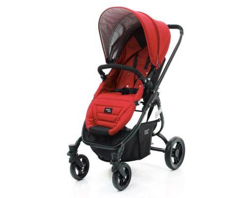 Valco Baby Snap 4 Ultra (реверсивный блок)