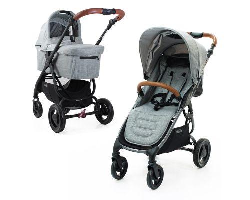 Valco Baby Snap 4 Trend (2в1)