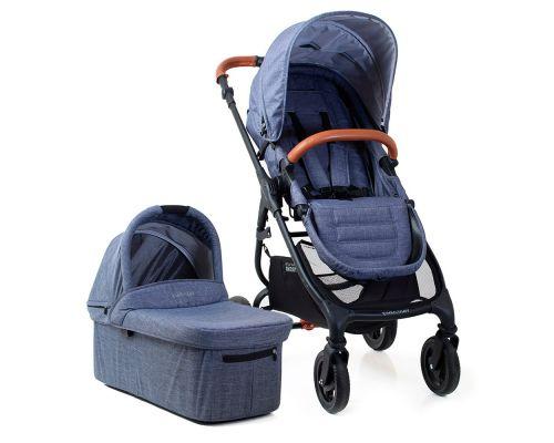 Valco Baby Snap Ultra Trend 4 (2в1)