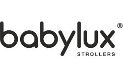 Babylux Strollers