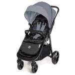 Baby Design Coco 2020