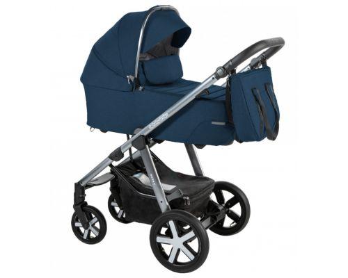 Baby Design Husky 2022