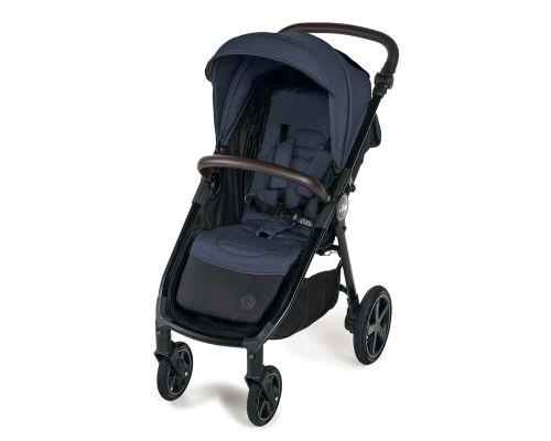 Baby Design Look Air 2020