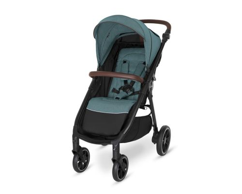 Baby Design Look Gel 2021