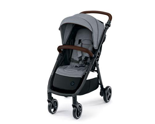 Baby Design Look 2020