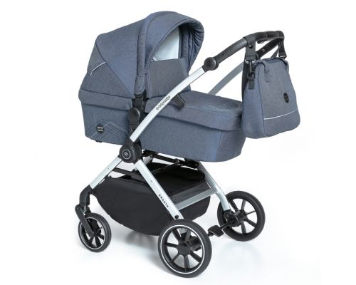 Baby Design Smooth