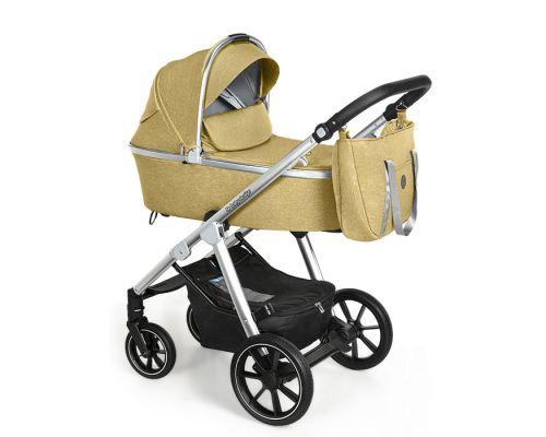 Baby Design Bueno 2020